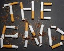 Tabac end